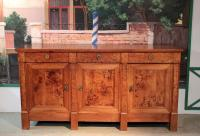 DIRECTOIRE PERIOD SIDEBOARD
