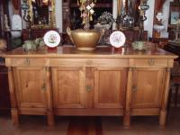 EMPEOR PERIOD SIDEBOARD