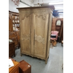 NORMAND ARMOIRE