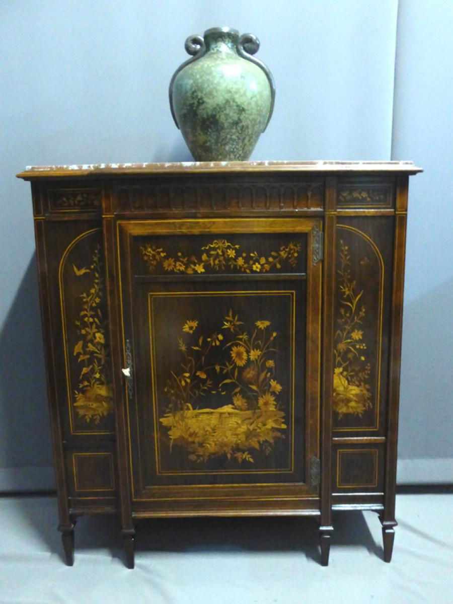French antiques for sale on antiques in france page 209 for 207 haute antiques
