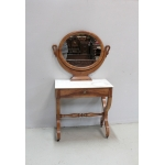 Dressing table Charles X - XIXth